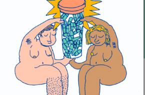 Genere, sessualità e cronicità: l'esperienza della malattia cronica nelle narrazioni biografiche