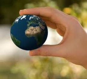 Corso elettivo Salute Globale
