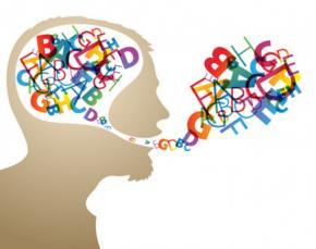 Linguaggio e maschilismo
