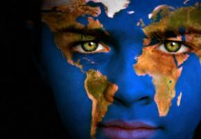 Salute Globale