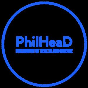 Logo PhilHeaD