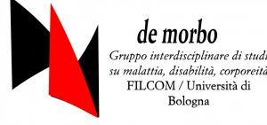 De Morbo